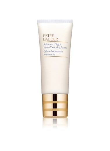 Advanced Night Micro Cleansing Foam 100 Ml-Estée Lauder